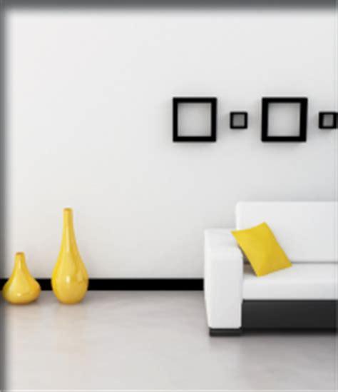peinture plafond cuisine mat ou satin stunning blanc laque peinture contemporary antoniogarcia