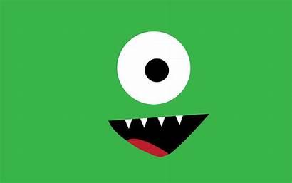 Mike Wazowski Monster Wallpapers Monsters University Desktop