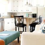 diy driftwood decoration ideas  create  unique home decor