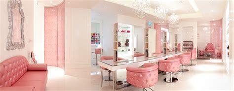 beautiful interior home rak pages nayomi salon in al naeem mall