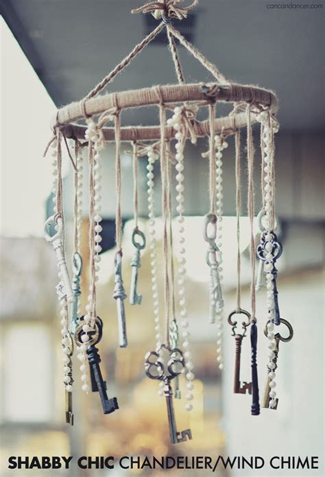 make shabby chic chandelier 25 diy shabby chic decor ideas for women who love the retro style page 2 of 2 cute diy projects