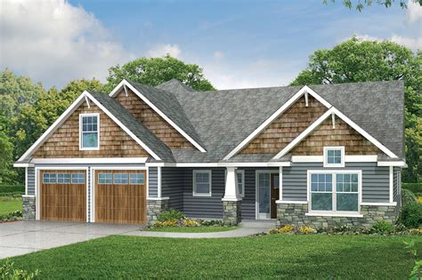 Country Cottage With Wraparound And Bonus Room