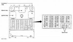 Schema Electrique Cb500