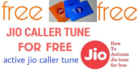 jio music app download fast
