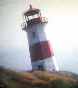 Light Tower Images Cape Spencer Lighthouse New Brunswick Canada At
