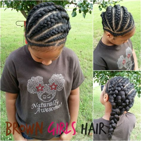 black hairstyles for the pool hair