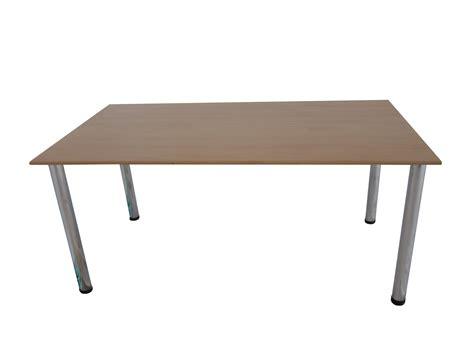 design chaises de bureau pas cher vitry sur seine 2113 chaise bureau design pas cher modanes