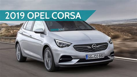 opel astra interior the all new opel corsa f comes on a psa platform in 2019