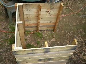 1000 images about eco houses on pinterest shipping With pallet dog house plans