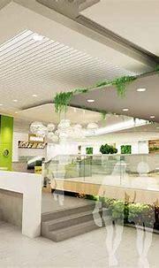 Interior Design Dubai : Top 10 Interior Design Companies ...