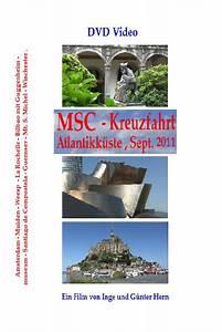 Dvds Auf Rechnung : reiseberichte auf dvd ~ Themetempest.com Abrechnung