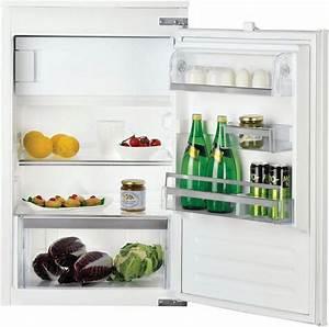 Günstige Kühlschränke Mit Gefrierfach : bauknecht einbauk hlschrank kvie 4885 87 3 cm hoch 55 7 ~ A.2002-acura-tl-radio.info Haus und Dekorationen