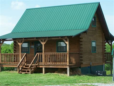 dale hollow lake cabins peace just 5 minutes from cre vrbo