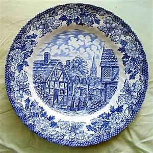 Merry Old England : british anchor merrie olde england blue at replacements ltd ~ Fotosdekora.club Haus und Dekorationen