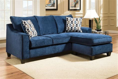 chaise elizabeth elizabeth blue sofa with moveable chaise