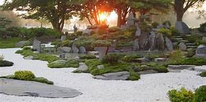 Pflanzen Im Japanischen Garten : japangarten in bremerhaven zen garten und japanischer garten teich und wasserfall ~ Sanjose-hotels-ca.com Haus und Dekorationen
