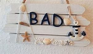 Maritime Möbel Blau Weiß : m bel von maritime dekoration g nstig online kaufen bei m bel garten ~ Bigdaddyawards.com Haus und Dekorationen