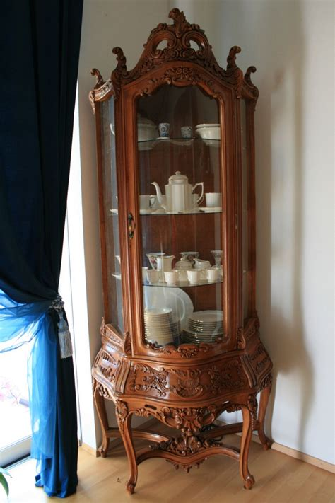 buy traditional wooden furniture english forum