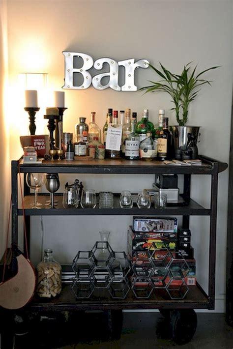 Home Bar Apartment by Diy Apartment Decorating Ideas 15 Apartment