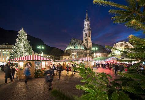 La Bolzano Bozen Images Usseek