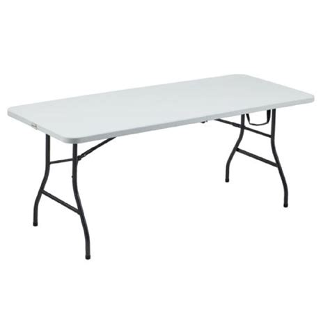 cheap table and chairs rental outswing patio doors how to
