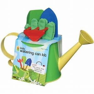 children's garden tools sale