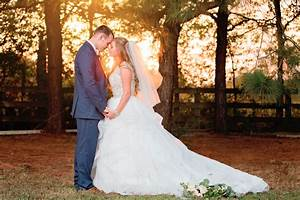 duggar family blog duggar updates duggar pictures jim With kendra caldwell wedding dress