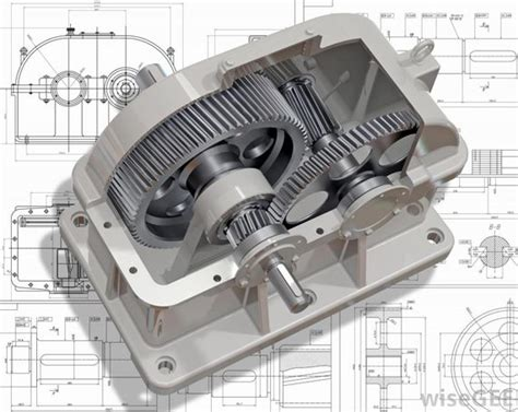 All Types Of Gears Manufacturers, Exporters, Suppliers