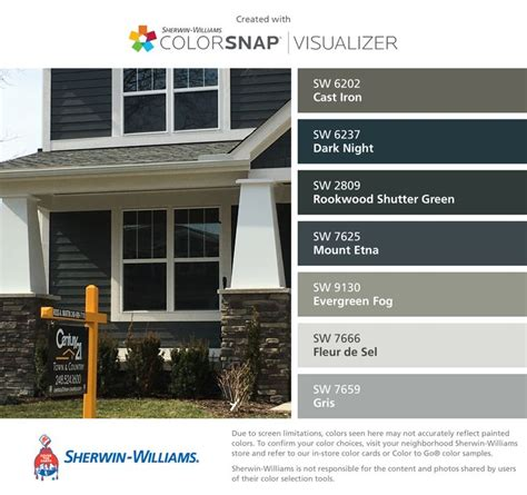 303 best images about paint colors on pinterest wall