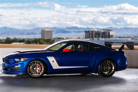 weeks top    sema show edition
