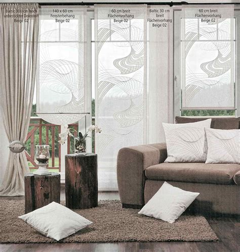 Gardinen Meterware Günstig by Gardinen Meterware G 252 Nstig Kaufen Haus Design Ideen