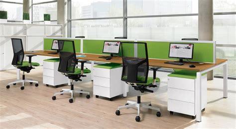 am ager bureau professionnel mobilier de bureau professionnel bench connect eol business