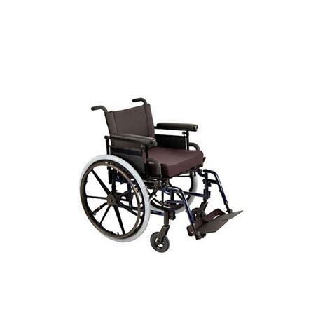 fauteuil roulant l 233 ger xtra la maison andr 233 viger