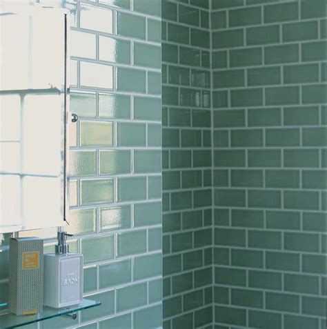 bathroom wall ideas bathroom wall tile ideas http rebeccacober