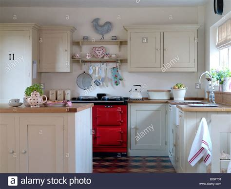 sailors country kitchen butler sink stock photos butler sink stock images alamy 5048