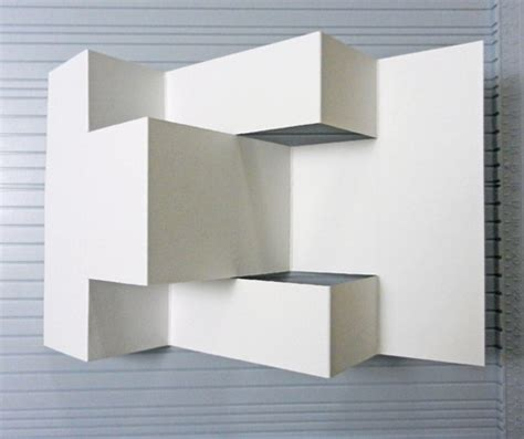 Trifold Template Album Ideas by Best 20 Tri Fold Cards Ideas On Pinterest Card Making