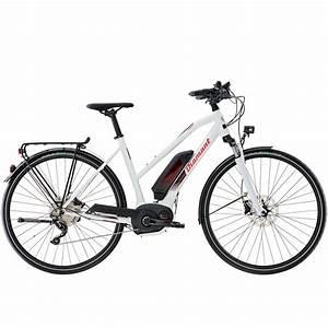 E Bike Damen Günstig : diamant elan e bike damen 2018 online g nstig kaufen ~ Jslefanu.com Haus und Dekorationen