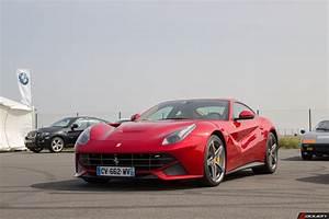 Maserati Rennes : 1 re journ e gt et montres de prestige flavien jaouen ~ Gottalentnigeria.com Avis de Voitures