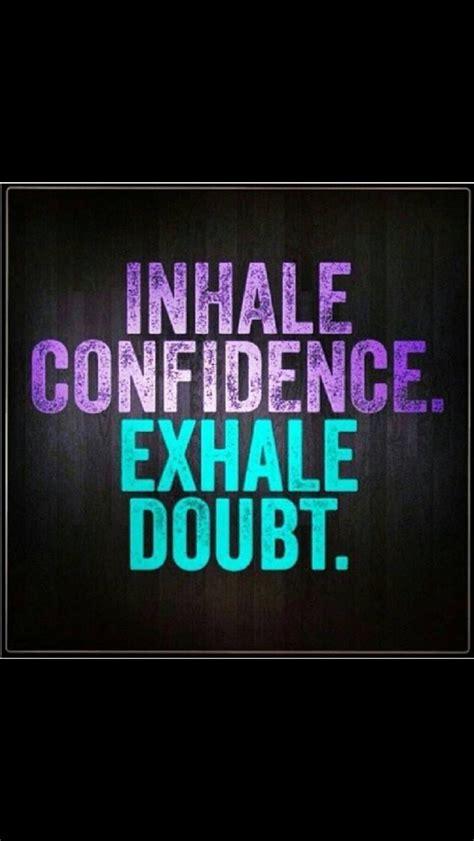 shine confidence quotes quotesgram