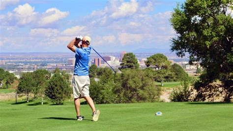 Unms Championship Golf Course Ranked No 15 Among Campus