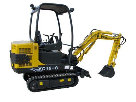 siege social bricoman importateur yuchai tracteur agricole