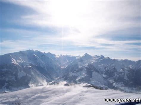 chambre d hote somme carte sommet montagne thème montagne