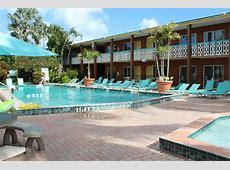 Wakulla Suites, Cocoa Beach, FL FamilyOwned Nostalgia