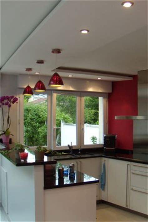 radiateur cuisine 25 best ideas about faux plafond cuisine on