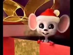 Schöne Weihnachten Grüße : liebe gr e zu weihnachten senden youtube ann liebe ~ Haus.voiturepedia.club Haus und Dekorationen