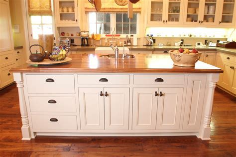 kitchen cabinet painting Kitchen Traditional with Aura