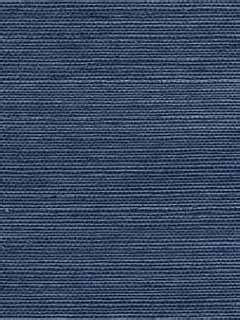 navy wallpaper httpwwwamericanblindscomwallpaper
