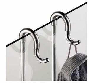 Badezimmer Accessoires Ohne Bohren : bad wellness24 duschkorb ohne bohren accessoires duschkombination duschablage m komfortwischer ~ Orissabook.com Haus und Dekorationen