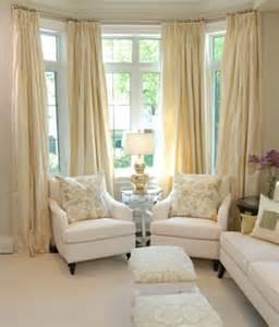 livingroom drapes yellow silk drapes transitional living room richardson design