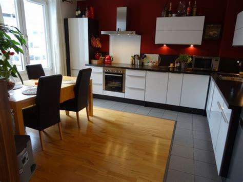 Für Die Wohnung by Sch 246 Ne Bilder F 252 R Die Wohnung